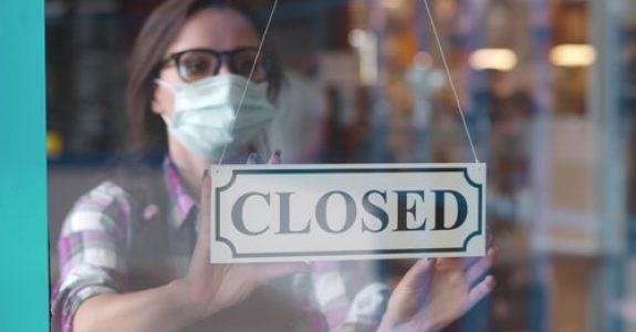 Betriebsschließungsversicherung – Versicherungsansprüche wegen Corona-Pandemie