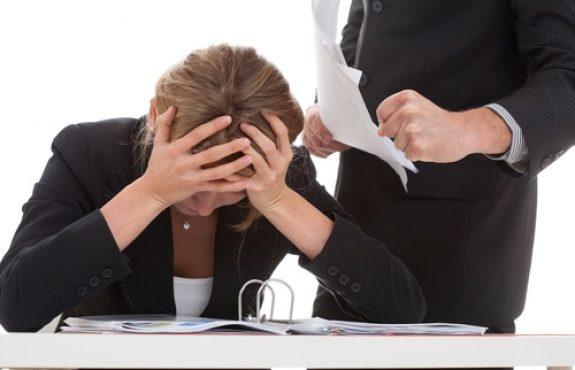 Dienstherrhaftung wegen Mobbings und nicht amtsangemessener Beschäftigung einer Beamtin