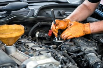 Dieselskandal – EA 288-Motor – Thermofenster als unzulässige Abschalteinrichtung