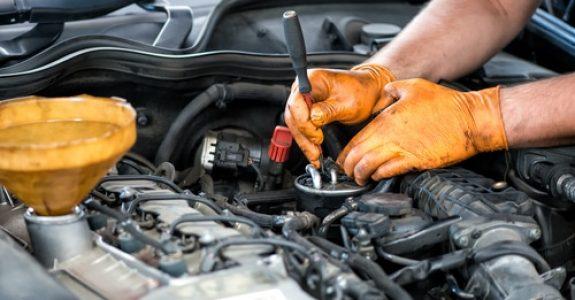 Dieselskandal - EA 288-Motor - Thermofenster als unzulässige Abschalteinrichtung