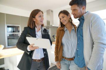 Immobilienkaufvertrag – Haftungsausschluss bei arglistigem Verschweigen von Feuchtigkeitsschäden