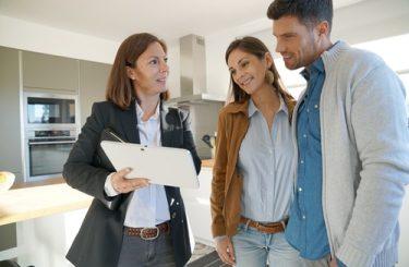 Immobilienkaufvertrag - Haftungsausschluss bei arglistigem Verschweigen von Feuchtigkeitsschäden