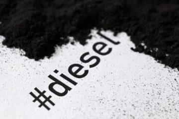 Abgasskandal – Dieselskandal – Verjährung des Anspruchs