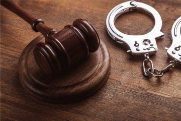Strafrecht – Schnelle Hilfe bei strafrechtlichen Problemen