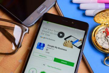 Negative Google-Bewertung – Schadensersatz- und Schmerzensgeldanspruch
