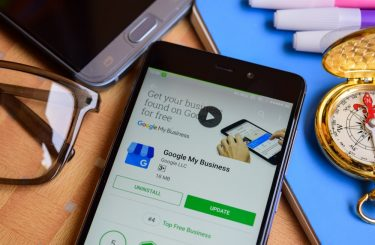 Negative Google-Bewertung - Schadensersatz- und Schmerzensgeldanspruch
