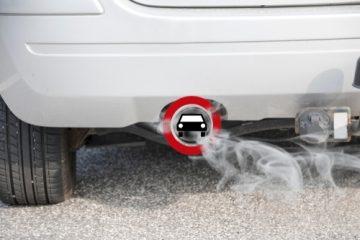 Dieselskandal – lineare Nutzungsersatzberechnung technisch mögliche Gesamtlaufleistung