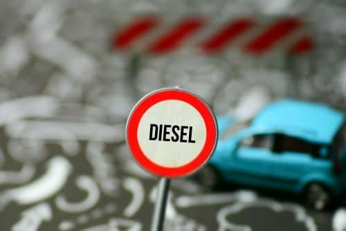 Deliktische Haftung Motorhersteller im Abgasskandal