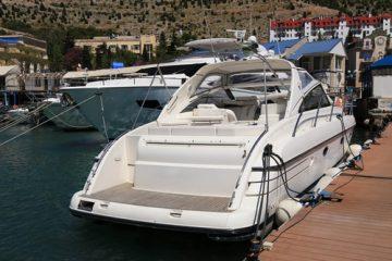 Corona-Ausgangsbeschränkung – Sportbootfahren als trifftiger Grund für Verlassen der Wohnung