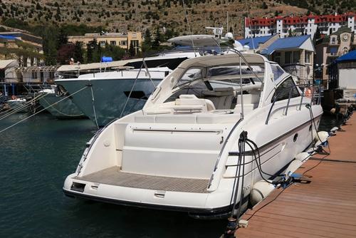 Corona-Ausgangsbeschränkung - Sportbootfahren als trifftiger Grund für Verlassen der Wohnung