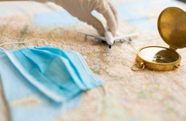 Corona-Pandemie - Hinausschieben antragsgemäß genehmigter Urlaub