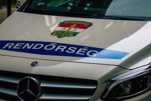 Verkehrsunfall Ungarn – Klage gegen ungarischen Garantiefond
