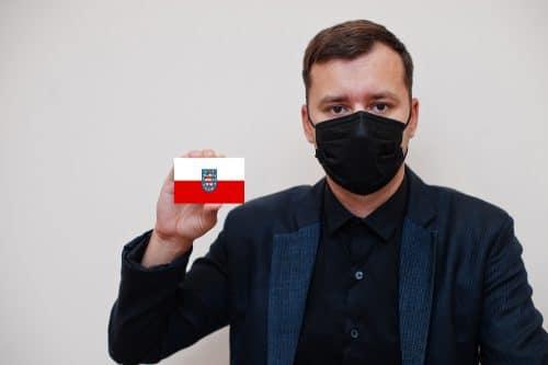 Corona-Eindämmungs-VO Thüringen vom 26. März 2020 ist verfassungswidrig