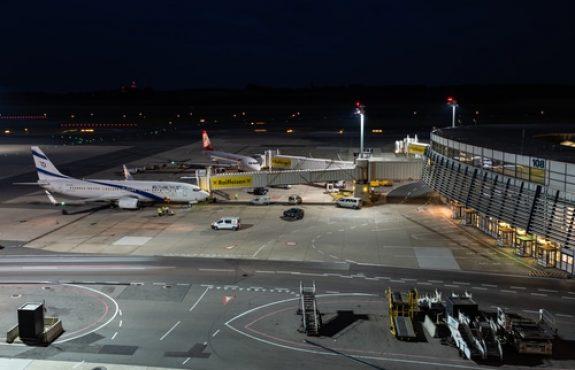 Flugbeförderungsvertrag - Rechtswahlklausel in AGB Fluggesellschaft