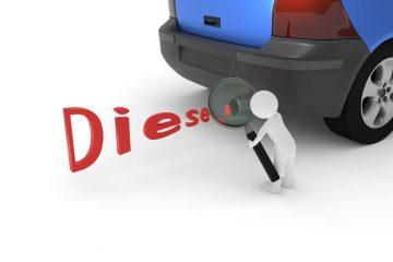 Dieselskandal – Herstellerhaftung – Anrechnung Fahrleistung