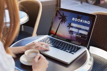 Annullierung Flugbuchung – Rückerstattung Flugpreis binnen 7 Tagen