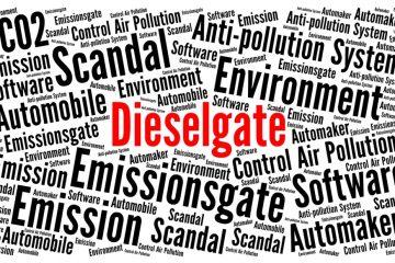 Diesel-Skandal – Fahrzeugkauf nach 22.09.2015 – fehlende Sittenwidrigkeit des Herstellers
