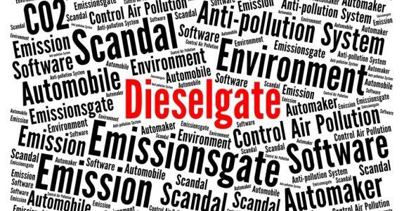 Diesel-Skandal – Fahrzeugkauf nach 22.09.2015 - fehlende Sittenwidrigkeit des Herstellers