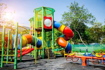 Spielplatz – Verkehrssicherungspflichten des Betreibers