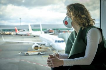 Corona-Pandemie: Ihre Rechte bei Reiserücktritt und Stornierung