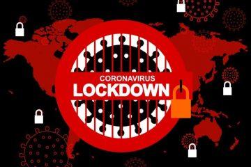Corona-Lockdown – Kontaktbeschränkungen für private Zusammenkünfte teilweise gekippt