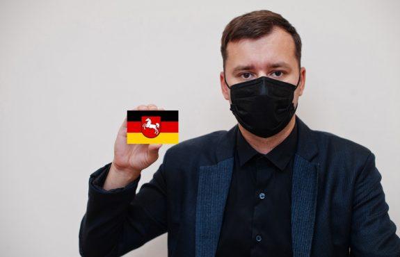 Niedersachsen - Restaurants, Hotels und Ferienwohnungen bleiben coronabedingt geschlossen