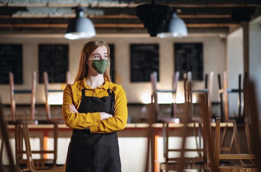 Betriebsschließungsversicherung – behördliche Betriebsschließung – Corona-Pandemie