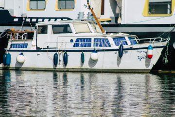 Corona-Pandemie – Vermietung von Hausbooten zu touristischen Zwecken