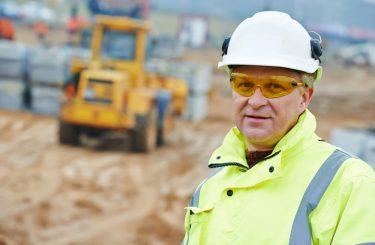 Haftung Gutachter für Baugrund- und -substanzuntersuchung