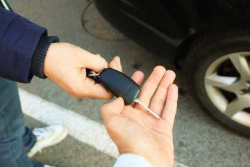 Gebrauchtwagenkauf – vertragliche Verjährungsverkürzung Gewährleistungsrechte