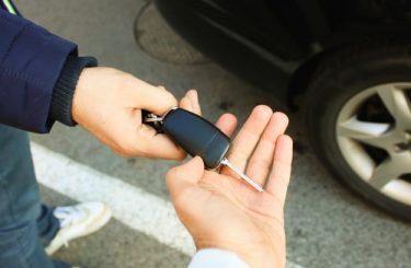 Gebrauchtwagenkauf - vertragliche Verjährungsverkürzung Gewährleistungsrechte