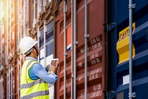 Frachtvertrag - Wegfall Haftungsbegrenzung bei qualifiziertem Verschulden Frachtführer