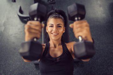Zulässigkeit Fitnessstudio-Gebührenpflicht bei Nichtnutzung