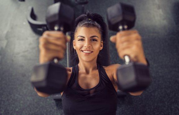 Zulässigkeit einer Fitnessstudio-Gebührenpflicht bei Nichtnutzung
