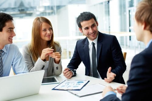 Anforderungen an eine anleger- und objektgerechte Anlageberatung