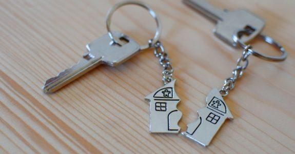 Beendigung nichteheliche Lebensgemeinschaft - Eigentumsverhältnisse an beweglichen Sachen