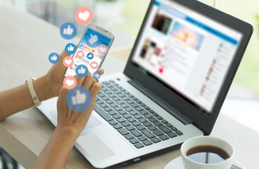Soziales Netzwerkkonto - Änderung von Nutzungsbedingungen – Inhaltskontrolle