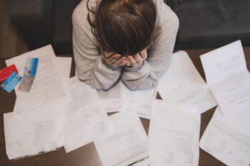 Zwangsvollstreckung minderjähriger Schuldner – Beitragsforderungen Krankenversicherung
