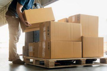 Werklieferungsvertrag – Rügeobliegenheit bei Falschlieferung