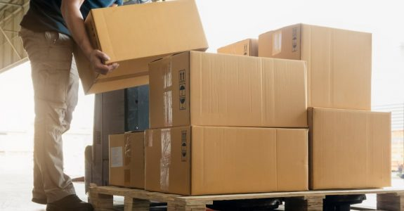 Werklieferungsvertrag - Rügeobliegenheit bei Falschlieferung
