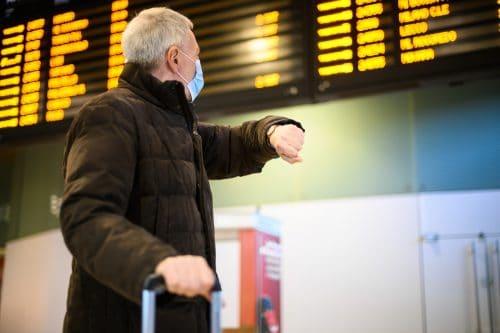 Rückzahlungsanspruch nach Art. 8 Abs. 1 lit. a der Fluggastrechteverordnung
