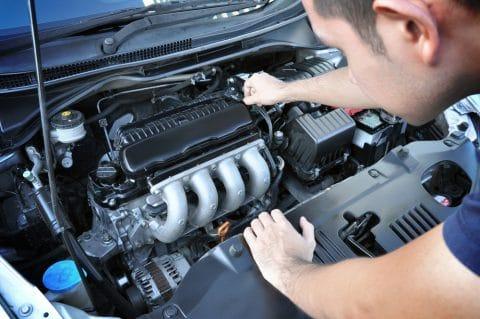 Haftung für unzulässige Abschalteinrichtung in Form einer Kühlmittel-Sollwert-Temperaturregelung