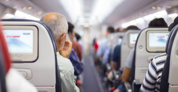 Erstattungsanspruch Fluggast bei geringwertiger Ersatzbeförderung