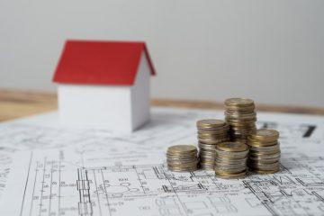 Baugenehmigung – fehlende gesicherte Erschließung Hinterliegergrundstück – Notleitungsrecht