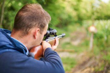 Schussverletzung Haustier – Anspruch auf Erstattung Behandlungskosten