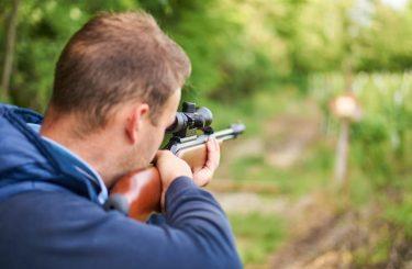 Schussverletzung Haustier - Anspruch auf Erstattung Behandlungskosten