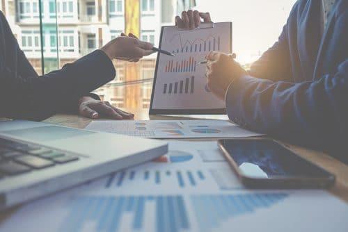 Kapitalanlageberatungsvertrag - Beginn Verjährungsfrist für Ansprüche gegen Berater