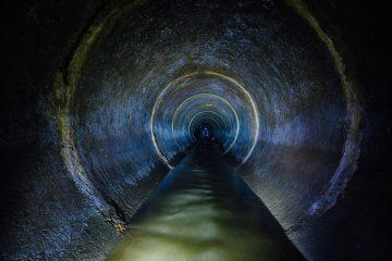 Haftung des Betreibers eines öffentlichen Abwasserkanals bei Rückstauschaden