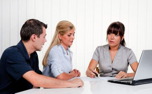 Haftung einer Schuldnerberatungsstelle für fehlerhafte Beratung