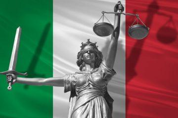 Verkehrsunfall – Schadenersatz- und Schmerzensgeldanspruch nach italienischem Recht
